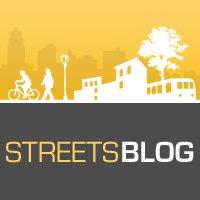 streetsblog